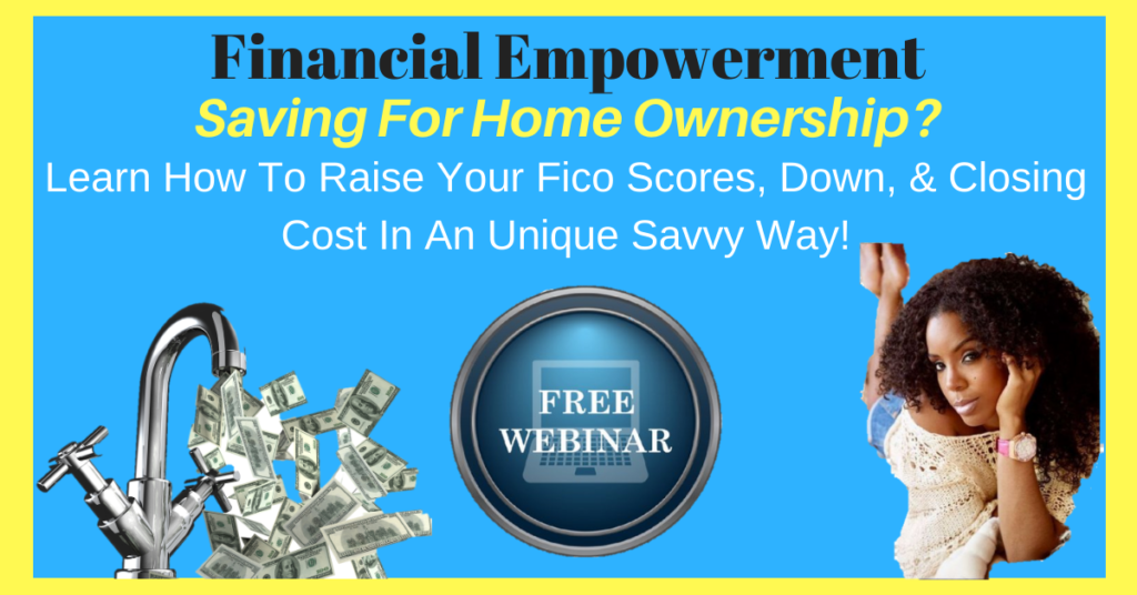 savvy financial img1