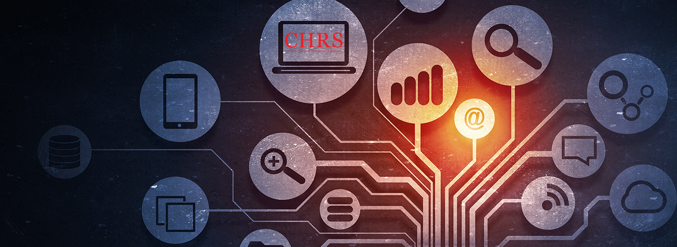 CHRS Custom Human Resources Solutions