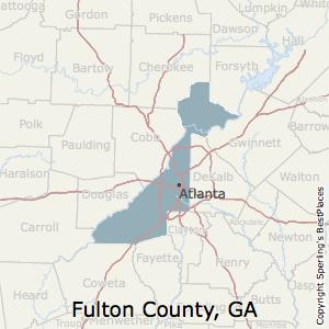 GA_Fulton county