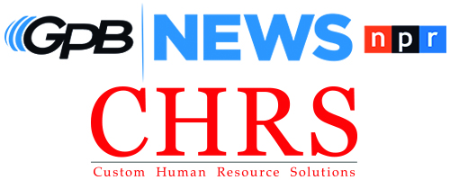 Julie Weith-Smith, Founder of CHRS, on GPB News Radio