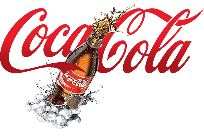 Coca-Cola Video Portfolio