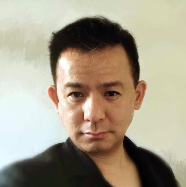 Yi Quan