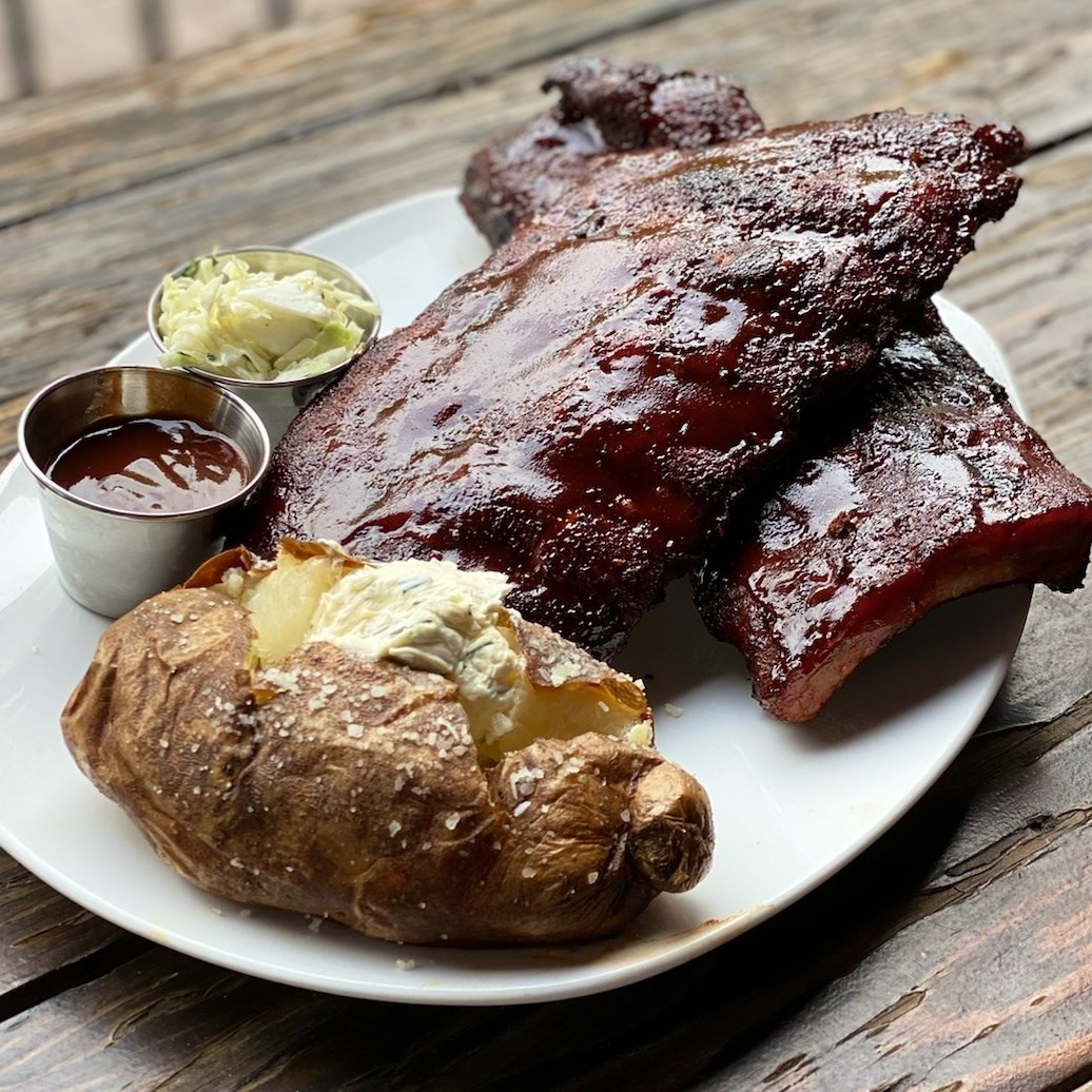 Grilling Out This Summer? Read Tips From the Chefs at McCray's East Cobb