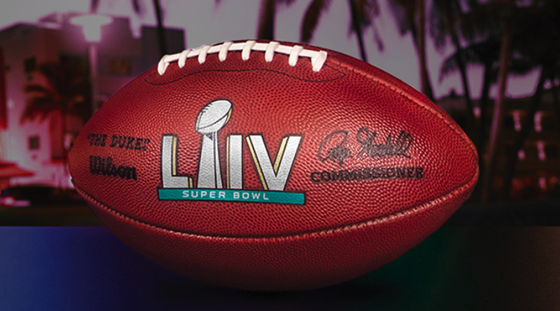 The Super Bowl – A Quick History