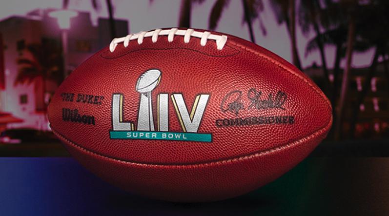 The Super Bowl – A Quick History