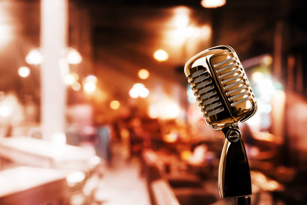 Live Music at McCray's Tavern