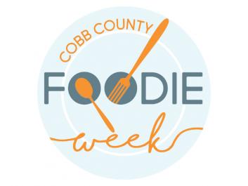 Cobb Foodie Week | Marietta & Smyrna