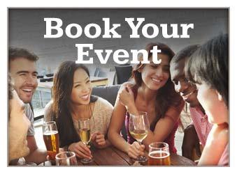 Book restaurant event