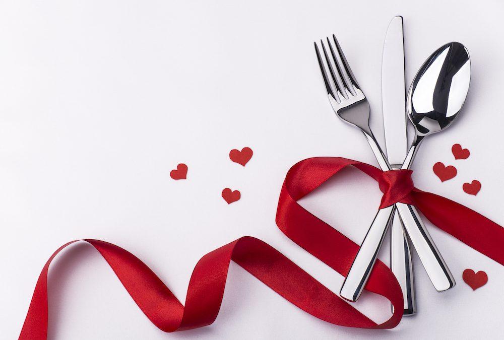 Valentine's Day   Lawrenceville