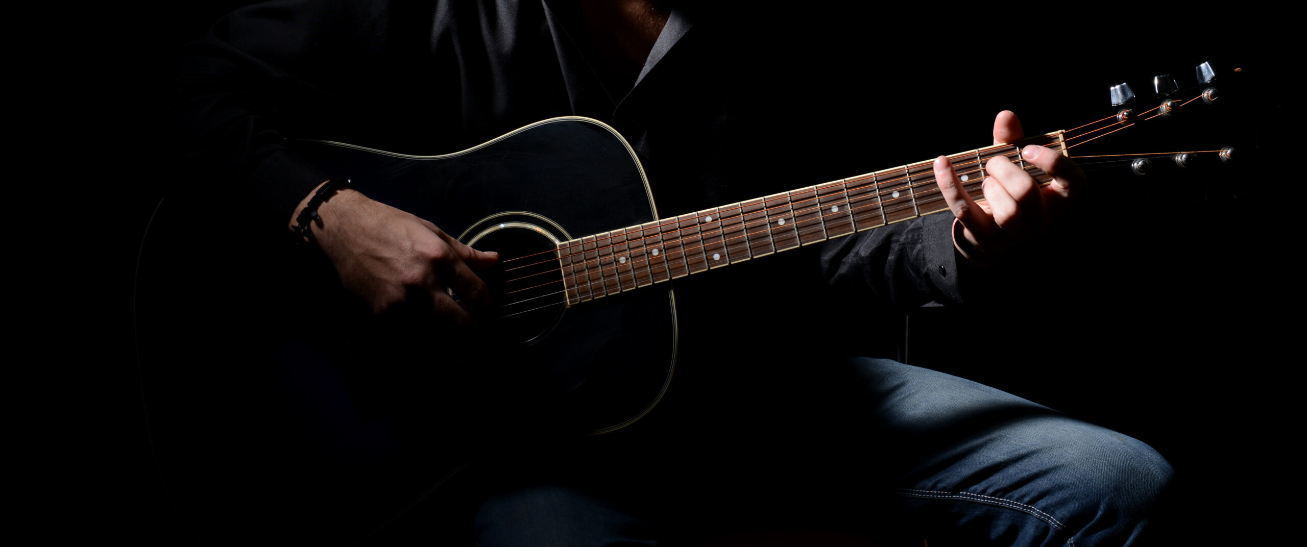 Live Music every Friday & Saturday | Lawrenceville