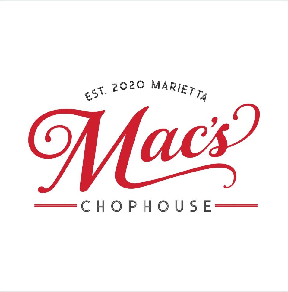 Mac's Chophouse