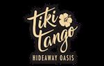 Tiki Tango