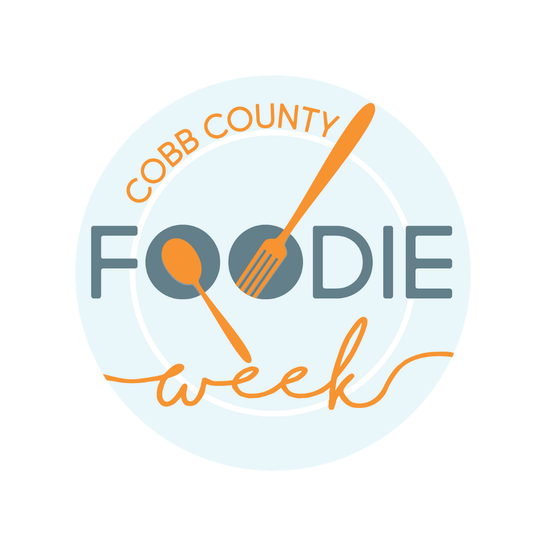 Cobb Foodie Week | Sept. 12 – 19th