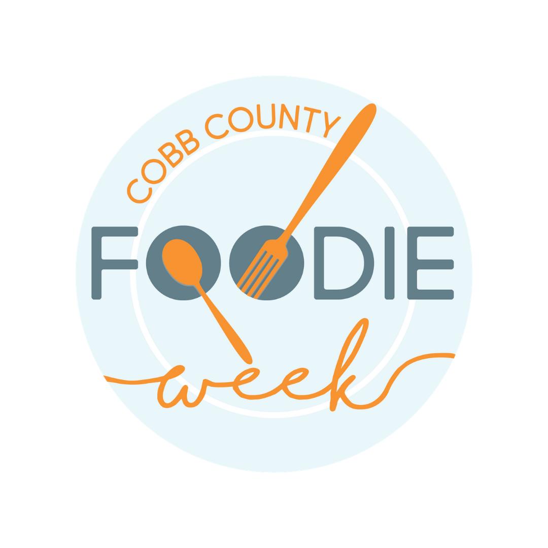 Cobb Foodie Week | Sept. 12 – 19th