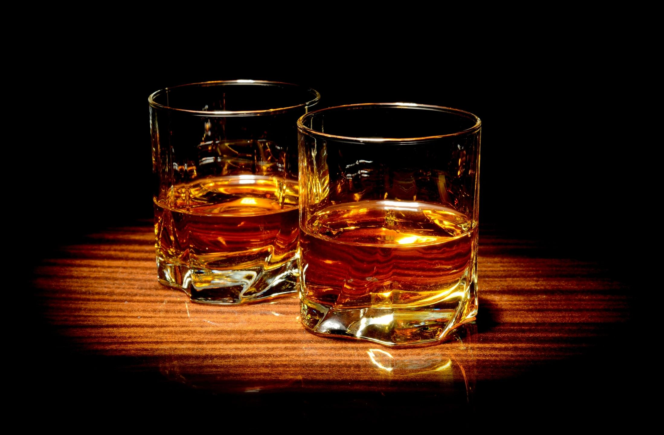 It's National Bourbon Day! Here Are a Few Fun Facts