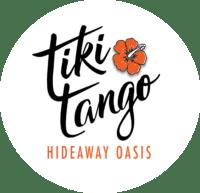 Tiki Tango Logo