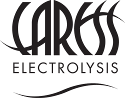 c-logo-wave-bw-250x196