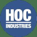 HOC Industries