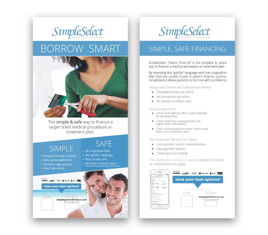SimpeSelect-Rack-Card-Sample