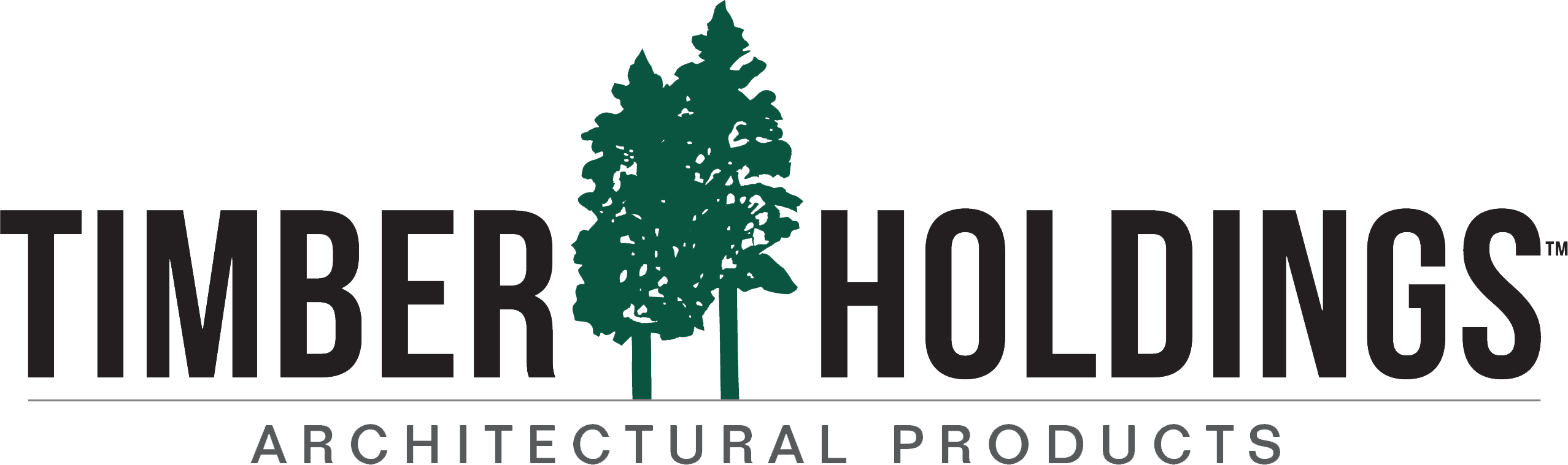 Timber Holdings Architectural Products