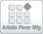 artistic_pavers_logo