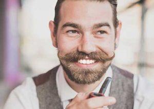 Whitening Teeth Eugene Tillman