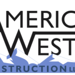 American West Construction