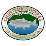 Ketchikan Vacation Rental