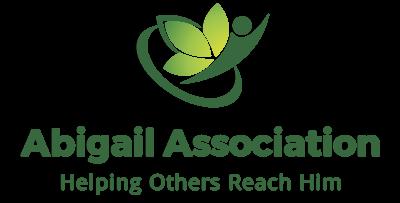 Abigail Association