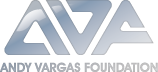 Andy Vargas Foundation