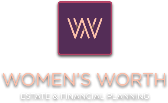 Free Financial Estate Planning Event for Women -