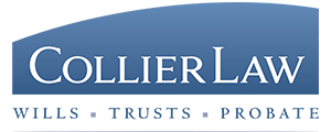 Free Financial Estate Planning Event for Women - Collier Law