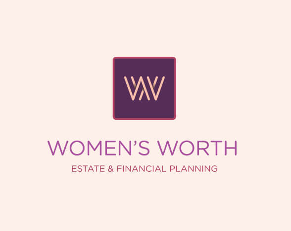Free Financial Estate Planning Event for Women