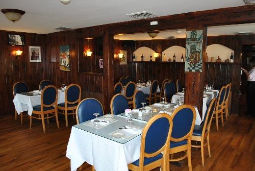 dinningroom2