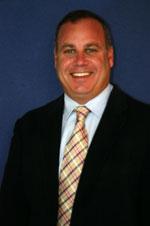 Chuck Schoninger Wilmington NC