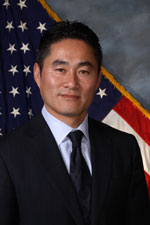 John C Wang USA InvestCo