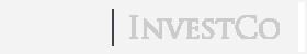 USA InvestCo