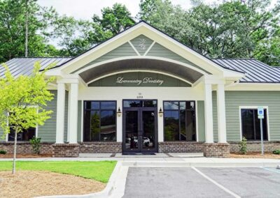 Low Country Dentistry, Summerville, SC