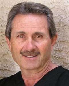 Peoria AZ Dentist Dennis Olson, DDS