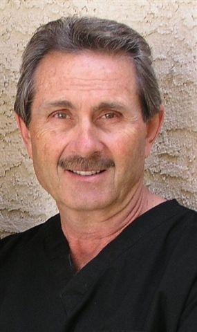 Dr. Olson Peoria Glendale Arizona Dentist