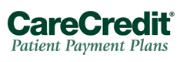 Care Credit Financing