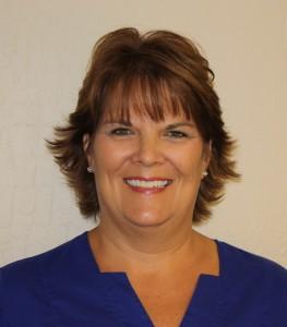 Jody Kellard Dental Hygenist Ideal Dentistry Peoria, Arizona
