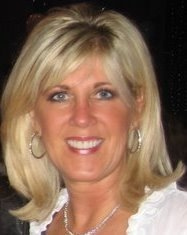 Kelly Radics Dental Assistant Ideal Dentistry, Peoria, Arizona