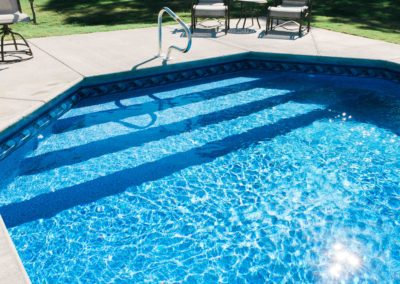 Millbrook, AL Swimming Pool Repair