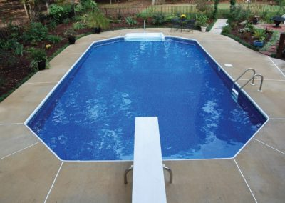 Pool Installers Clanton, AL