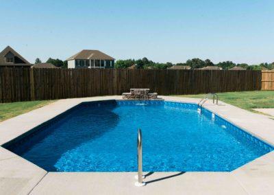 Pool Installation Montgomery, Prattville, & Millbrook, AL