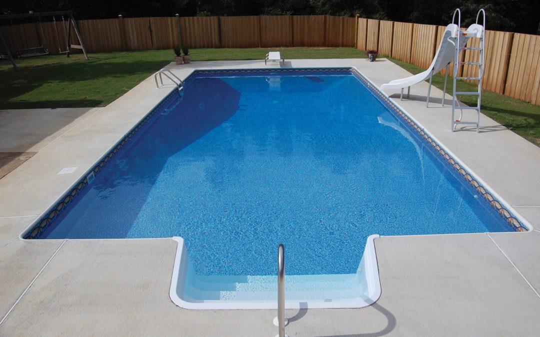 Prattville Pool Builders