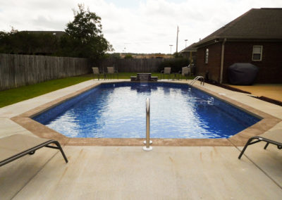 pool installers montgomery al