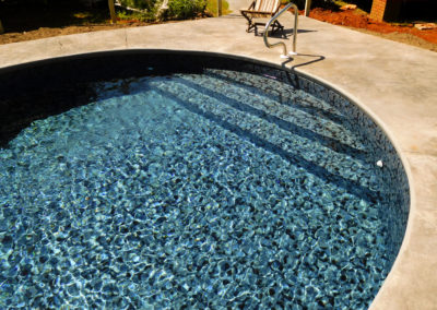 pool liner replacement montgomery al