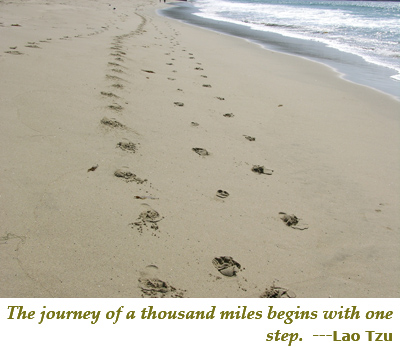 footsteps_beach